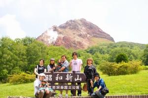 社員研修200907(2)
