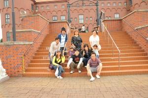 社員研修200907(1)