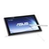 アサス タブレット OS:Windows7モデル